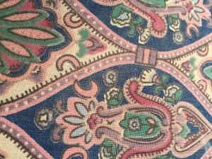 fabric2close