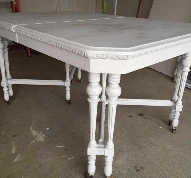 table primed 2